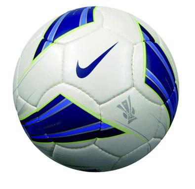картинки мяч: