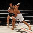 M-1 Challenge, смешанные единоборства, сборная Южной Кореи (MMA), сборная США (MMA), сборная Финляндии (MMA), сборная Болгарии (MMA), сборная Бразилии (MMA), результаты