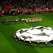 УЕФА, Лига чемпионов, Униря, Цюрих, Реал Мадрид, Барселона, Арсен Венгер, Интер