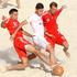 испания сборная по футболу