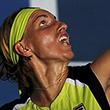 Кузнецова, Кириленко и Веснина  вышли в 3-й круг. Давыденко играет с Федерером. Онлайн четвертого дня Australian Open