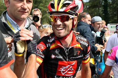 http://www.sports.ru/images/object_29.1215293937.jpg?1215294046.96174