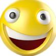 Игорь Семшов, Порту, Лучо Гонсалес, сборная России, ЧМ-2010, сборная Лихтенштейна, НТВ-Плюс, Жезуалду Феррейра