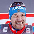 Кубок мира, лыжные гонки, сборная России (лыжные гонки), Алексей Петухов, спринт