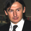 Дмитрий Градиленко, Динамо Брянск, Евгений Калакуцкий, ФНЛ