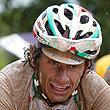 Джиро д'Италия, велошоссе, Katusha-Alpecin, Филиппо Поццато