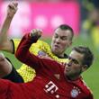 высшая лига Голландия, премьер-лига Россия, Кубок Германии, ставки на спорт