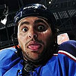 Атланта, Дастин Бафлин, НХЛ