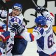 сборная России, сборная Словакии, ЧМ-2012, чемпионат мира