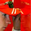 переходы, Лотус, Феррари, Макларен, Ред Булл, Тойота, Уильямс, Торо Россо, Форс-Индия, Браун, возможные переходы, Формула-1