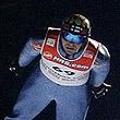 сборная Австрии (прыжки с трамплина), сборная Норвегии (прыжки с трамплина), сборная Финляндии (прыжки с трамплина), прыжки с трамплина, Янне Ахонен