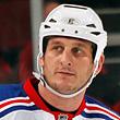 Дерек Бугаард, НХЛ