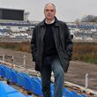 «Доброты он не излучает». Российский футбол против Александра Бубнова. Лучшее