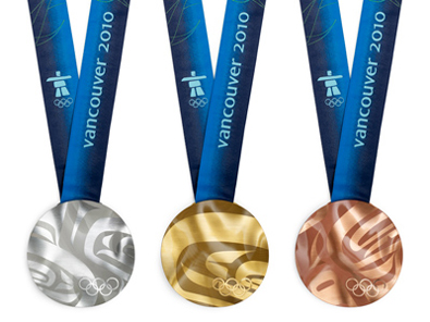 все медали летних олимпийских игр