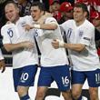 сборная Англии, квалификация Евро-2016, Джердан Шакири, Фабио Капелло, Адам Джонсон, Уэйн Руни, Оттмар Хитцфельд, сборная Швейцарии