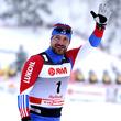 Кубок мира, лыжные гонки, сборная России (лыжные гонки), сборная России жен (лыжные гонки), Алексей Петухов