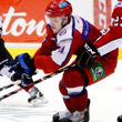 сборная Западной хоккейной лиги, CHL Canada Russia Series, молодежная сборная России