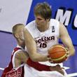 юниорский чемпионат мира-2011, юниорская сборная России, юниорская сборная Польши