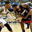 «Индиана» – «Майами». 7 вещей, которые нужно знать о 4-м матче