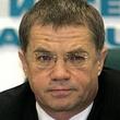 Александр Медведев, КХЛ, Леонид Вайсфельд, Исаак Валицкий, Владимир Наумов, Александр Чеботарев