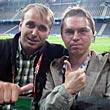 НТВ-Плюс, фото, видео, Евро-2008, Пекин-2008, Зенит, Манчестер Юнайтед, Челси, Фернандо Торрес, сборная Испании, Лига чемпионов, Лига Европы, олимпийская сборная Аргентины