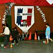 детский футбол, высшая лига Аргентина, Сан-Лоренсо, Хосе Пекерман, бизнес
