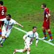 Скрытая слабость. 3 мысли о матче Чехия – Португалия