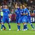 смотреть текстовую трансляцию жеребьевки кубка россии по футболу