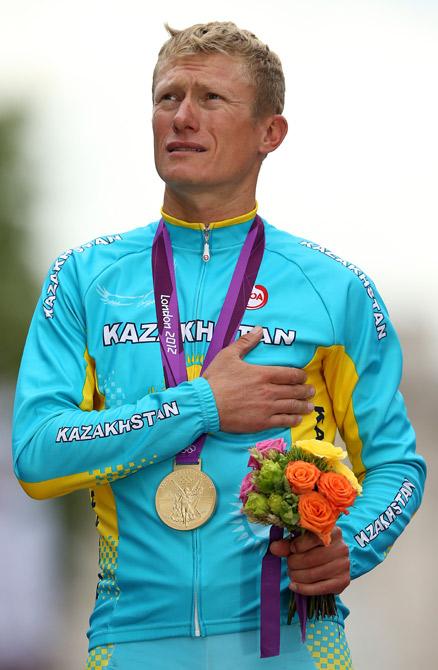 http://www.sports.ru/images/object_34.1343502442.066.jpg