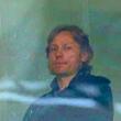 Спартак, Премьер-лига Россия, Анжи, Валерий Карпин, Сулейман Керимов, Эммануэль Эменике