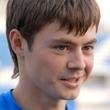 Динияр Билялетдинов, Гус Хиддинк, сборная России, квалификация Евро-2008, сборная Хорватии