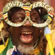 ЧМ-2010, НТВ-Плюс, сборная ЮАР, Соккер Сити