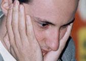 Владимир Крамник, Левон Аронян, Веселин Топалов, Теймур Раджабов