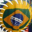 ЧМ-2010, болельщики, сборная ЮАР, НТВ-Плюс