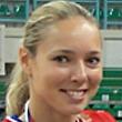 ЦСКА жен, Илона Корстин, УГМК жен, фото, Мировая лига