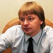 Премьер-лига Украина, Шахтер, Лига Европы, Сергей Палкин