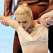 сборная России, Ванкувер-2010, чемпионат России, Мария Мухортова, Максим Траньков