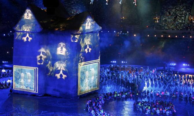 http://www.sports.ru/images/object_38.1343423550.99349.jpg