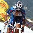 Евгений Петров, Джиро д'Италия, Katusha-Alpecin, велошоссе