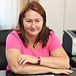 Елена Вяльбе, сборная России (лыжные гонки), сборная России жен (лыжные гонки), ФЛГР, лыжные гонки