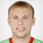 Глушаков: хочу открыть футбольную академию в родном Миллерово