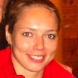 Илона Корстин, сборная России жен, Евробаскет-2007 жен, ЦСКА жен, фото
