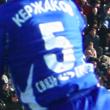 Химки, Премьер-лига Россия, Зенит, Байер, Юрий Дроздов, Славолюб Муслин