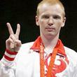 Алексей Тищенко, сборная России
