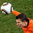 сборная Нидерландов по футболу, Сборная Уругвая по футболу, ЧМ-2010, видео