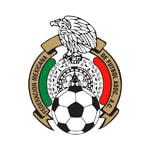 сборная Мексики эмблема