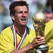 сборная Италии по футболу, сборная ФРГ, Сборная Бразилии по футболу, Сборная Уругвая по футболу, Евро-2012