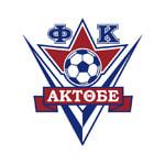 FK Aqtöbe - logo