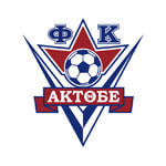 FC Aktobe - logo