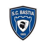 Бастия